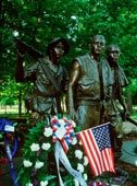Guilford Historical Society Honors Veterans on December 13th